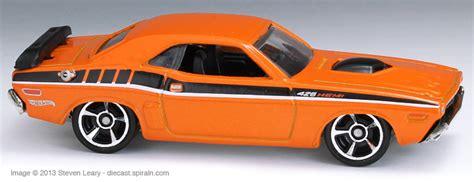 Wheels 71 Dodge Challenger Mania Mopar 12 wheels 71 dodge challenger