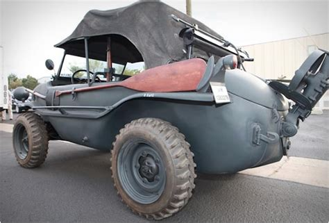 vw schwimmwagen found in related keywords suggestions for 1943 vw