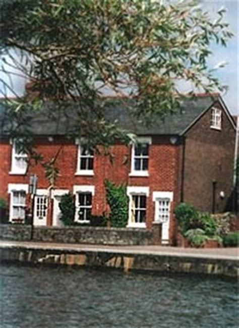 Chichester Cottages To Rent by Cottage To Rent In Emsworth Chichester West