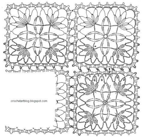pattern crochet lace tablecloth crochet art tablecloth crochet lace tablecloth free pattern