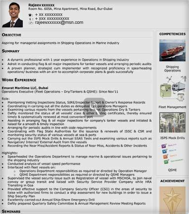 visual resume templates for freshers sales engineer fresher resume