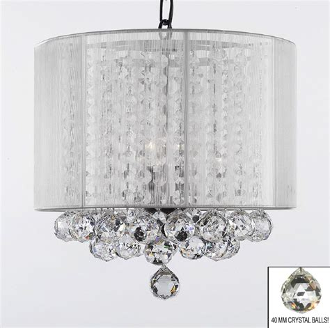 gallery lighting sm 604 3 gallery chandelier g7 b6 white sm 604 3 indoor 3 lights