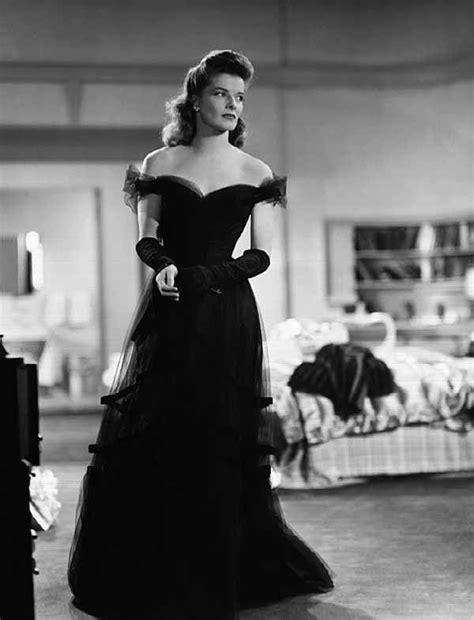 styles of katharine hepburn katharine hepburn favorite movies pinterest gowns