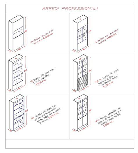 mobili per vetrine negozi italbar banconi bar banchi frigo vetrine refrigerate