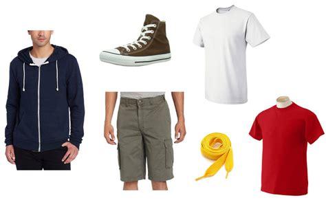Hoodie Baymax Biru Navy Roffico Cloth hiro hamada costume diy guides for