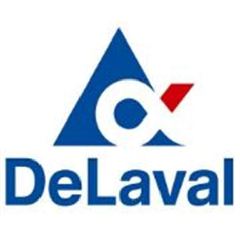 Lava L Manufacturers by Delaval Salaries Glassdoor