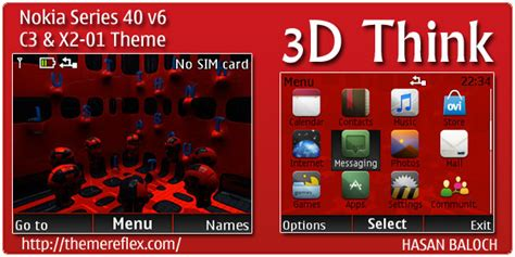 nokia x2 02 themes zedge 2013 nokia x2 themes download free zedge valuesmemo