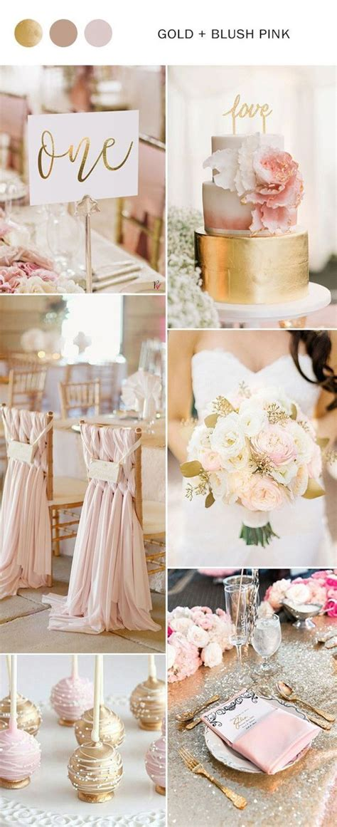 best 25 may wedding colors ideas on wedding bridesmaids blue bridesmaid dresses