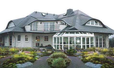 landhaus wintergarten mein sch 246 nes landhaus exklusiv und individuell