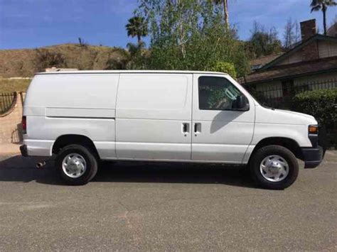 automotive air conditioning repair 2011 ford e250 regenerative braking service manual automotive air conditioning repair 2009 ford e250 security system ford