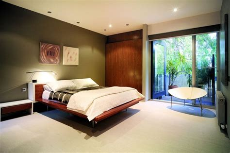 Bedroom Designed Cozy Bedroom Ideas