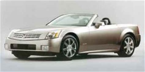 cadillac xlr exotic car pictures 012 of 25 diesel station new and used cadillac xlr prices photos reviews specs the car connection