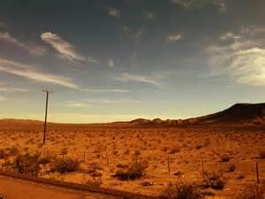 arizona desert landscape by thegerm84 on deviantart