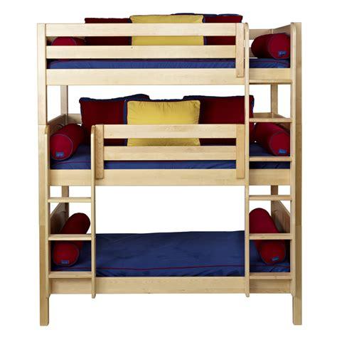 maxtrix beds maxtrix bunk beds latitudebrowser