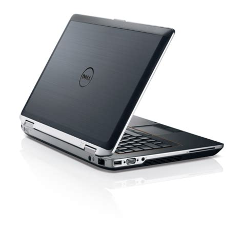 Laptop Dell 16gb Ram buy dell laptop i5 16gb ram 320gb hdd with windows 7 e5420 e6430 refurbished in