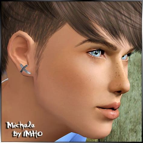 by levitas tags sim sims model sims3 female sims3 modeli imho sims 3 michele sim by imho places to visit