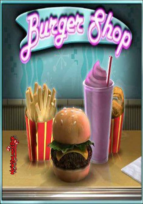 burger shop free download full version rar burger shop free download full version pc game setup