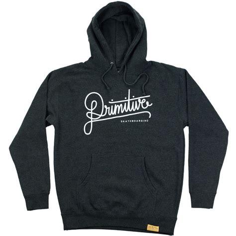 Hoodie Primitive Apparel Hitam primitive apparel longhand pullover hoodie charcoal