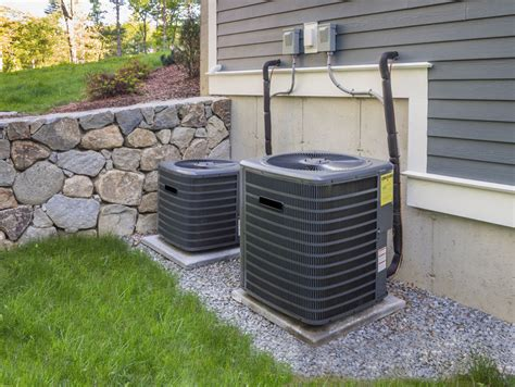 6 tips for choosing central air conditioning units ebay