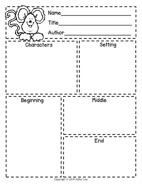 story maps 25 best ideas about story maps on story elements activities story map template and