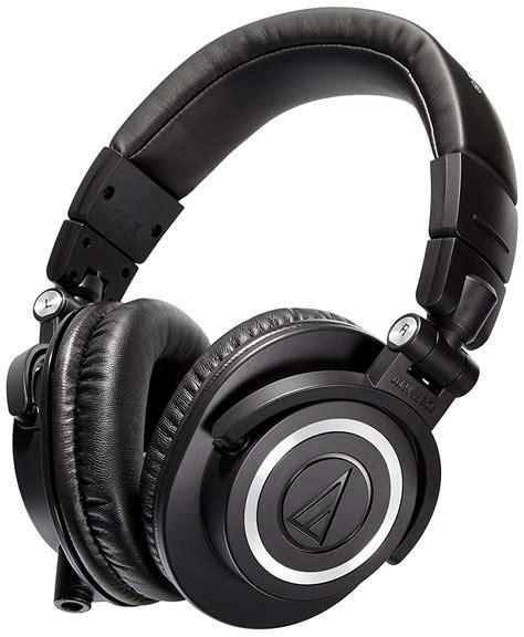 best headphones amazoncom 8 best studio monitor headphones 200