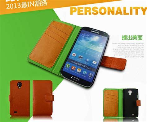 Handphone Htc Mini 3hiung grocery htc one mini cross color leather handphone