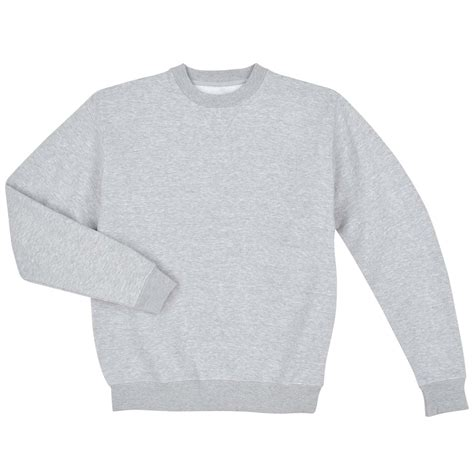 grey sweatshirt template www imgkid com the image kid