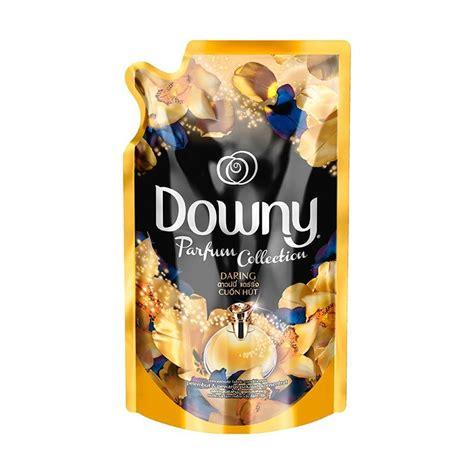 Pewangi Downy Fresh Refill 250ml jual downy daring refill pewangi pakaian 800 ml harga kualitas terjamin blibli