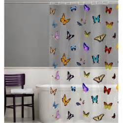 butterfly shower curtain hooks butterfly shower curtain hooks foter