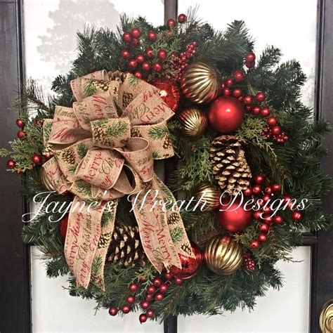 wreaths and garlands 1383 best wreaths garlands and more images on