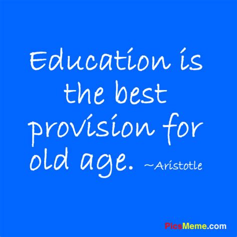 funny education quotes inspirational