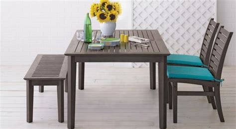 patio furniture crate and barrel 20 cleaning tips for a fresh start