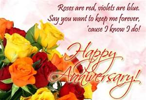 71 awesome happy wedding anniversary wishes greetings messages images sms parents