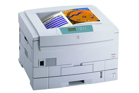 Fuji Xerox Phaser 3200 Original fuji xerox australia phaser 7300n specifications printers scanners colour laser printers