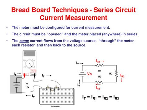 series resistance microammeter for hvdc measurement series resistance microammeter for hvdc measurement 28 images measurement of series