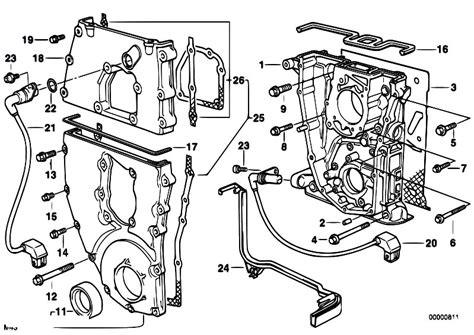 bmw m44 engine diagram engine automotive wiring diagram