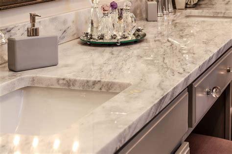 Granite Countertops Ga by Bathroom Galleries Granite Depot Of