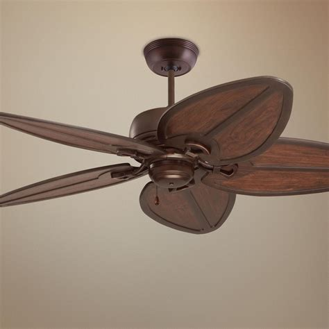 Caribbean Style Ceiling Fans by 41 Best Images About Colonial Ceiling Fans On