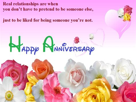 Happy Wedding Anniversary Song Free by Size Happy Anniversary Wallpapers And Pictures