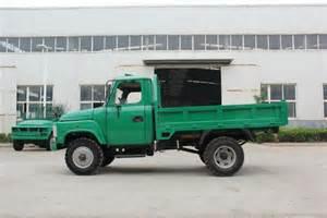 Isuzu Mini Dump Truck Isuzu 4x4 Mini Light Truck Self Dump Trucks Buy Isuzu