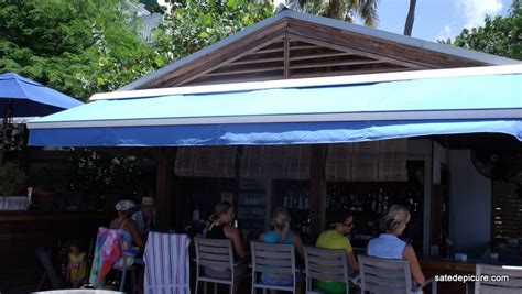 backyard restaurant key west louie s back yard bar satedepicure com