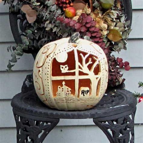 carving artificial pumpkins woo jr kids activities