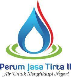lambang universitas trisakti logos logotypes
