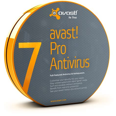avast pro antivirus full version free download 2012 january 2013 antivirus 2017 download full version