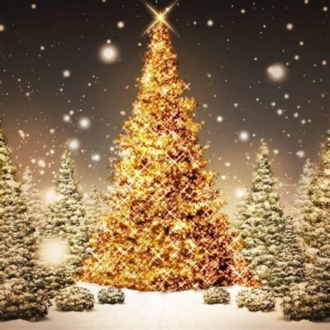 tracks radio  stop christmas  songs    playlist