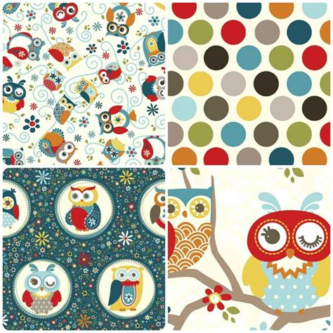 japanese owl pattern 64 best images about owl fabric on pinterest japanese