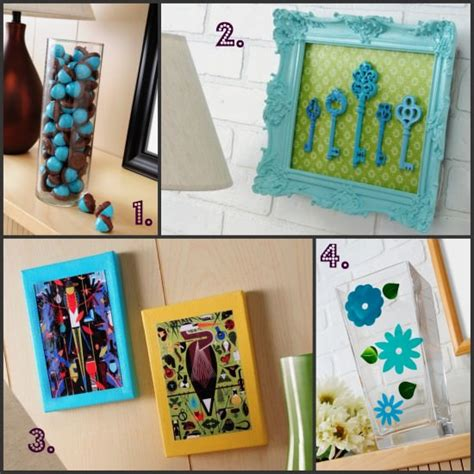 diy projects to do with mod podge 8 mod podge projects you need to make tip junkie