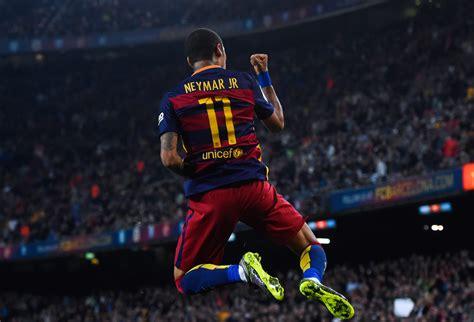neymar isnt   leave barcelonaprobably