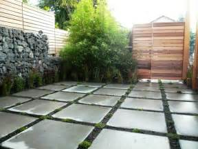 Concrete Pavers For Patio Concrete Patio Pavers 2017 2018 Best Cars Reviews