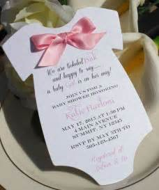 pinterest baby shower invitations the best letter